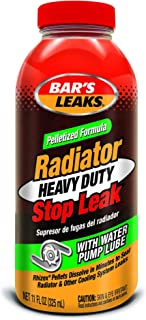 Best home radiator stop leak Reviews