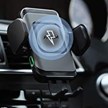 Best wireless car charger deals Reviews