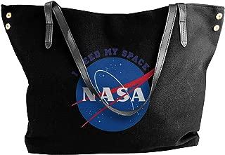 I Need My Space Nasa Women Shoulder Bag,shoulder Bag For Women