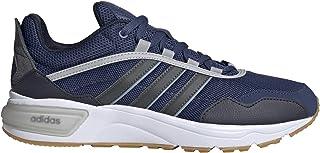 حذاء ركض للرجال من أديداس رينر