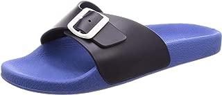 [亨利·亨利] 凉鞋 180 Capri