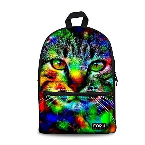 01d37ff94632 Backpack with Cats: Amazon.com