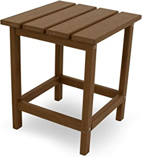 Best marine teak tables Reviews