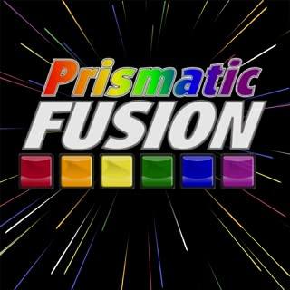 Prismatic Fusion