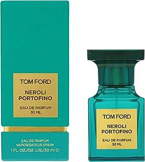 Tom Ford Neroli Portofino By Tom Ford Eau De Parfum Spray 1 Oz