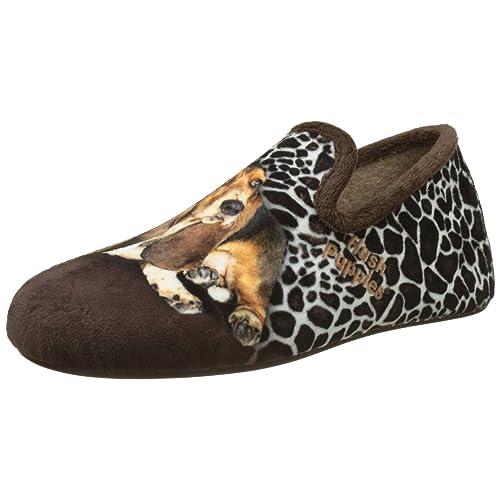 Zapatos Hush Puppies Mujer  Amazon.es 18160aee078c0