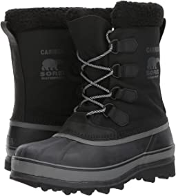 SOREL - Caribou Wool Reflective