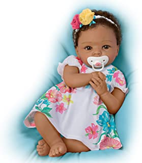 Best cheryl hill baby dolls Reviews