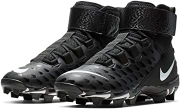 Nike Men's Force Savage Shark 2 Football Cleat