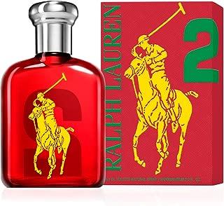 Big Pony No 2 Men, 75ml