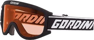 Gordini Starting Gate 2 Goggle