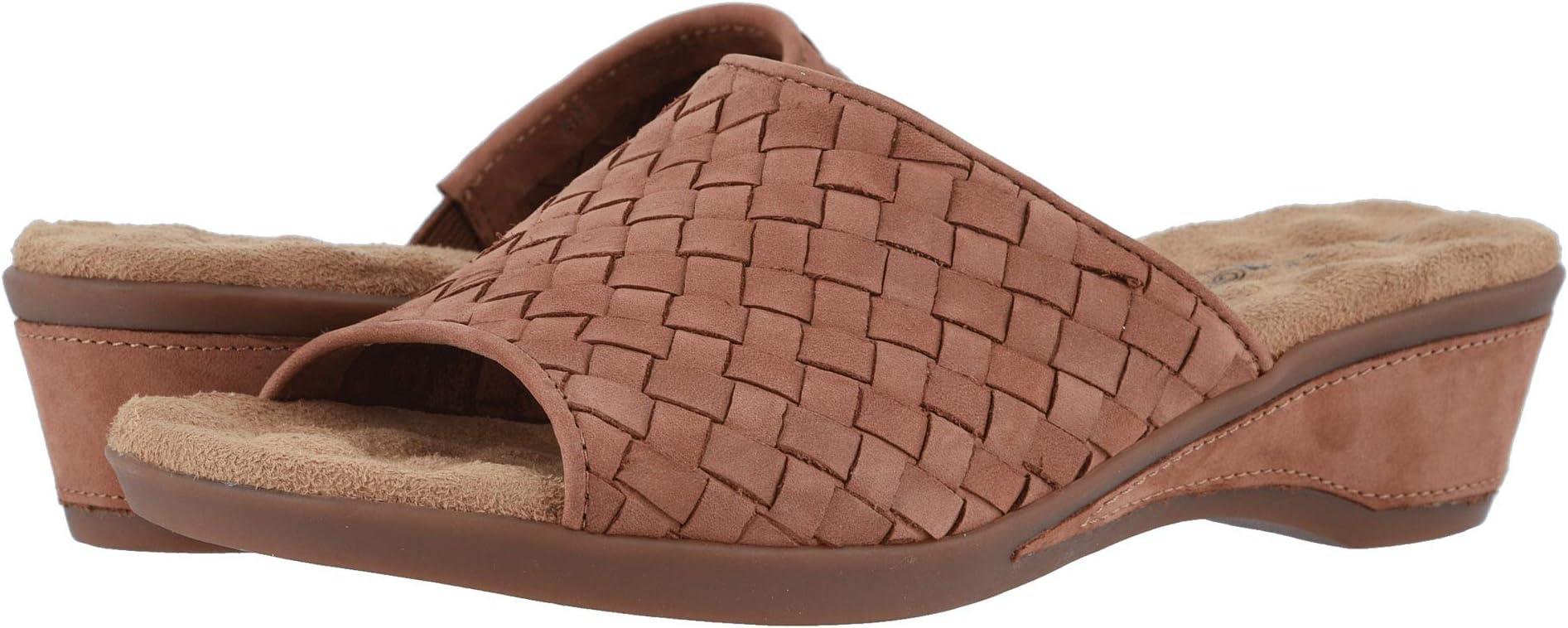 TC-1-Sandals-2020-03-30