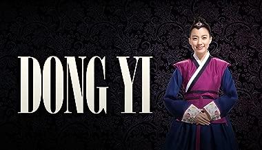Best dong yi episode 15 Reviews