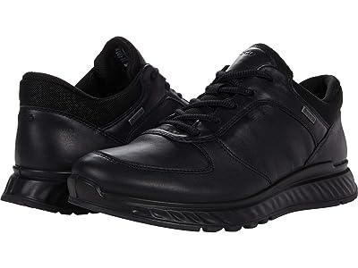 ECCO Sport Exostride GORE-TEX(r) Sneaker Women