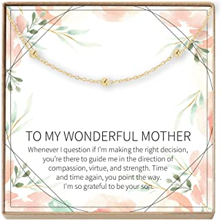 Best oprah mother day gift ideas 2017 Reviews