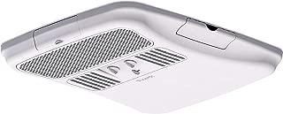Dometic Air Conditioners 3314853.000 Adb Manual Control F/Penguin