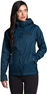 The North Face Women's