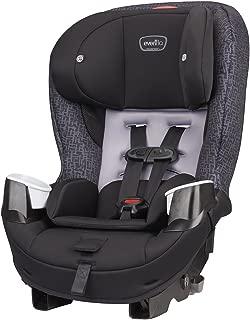 stratos car seat