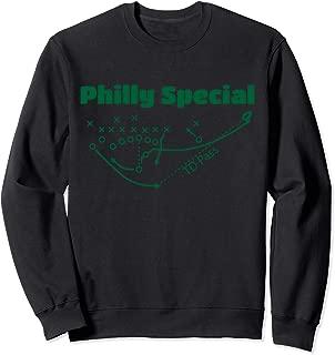 Philly Special Sweatshirt