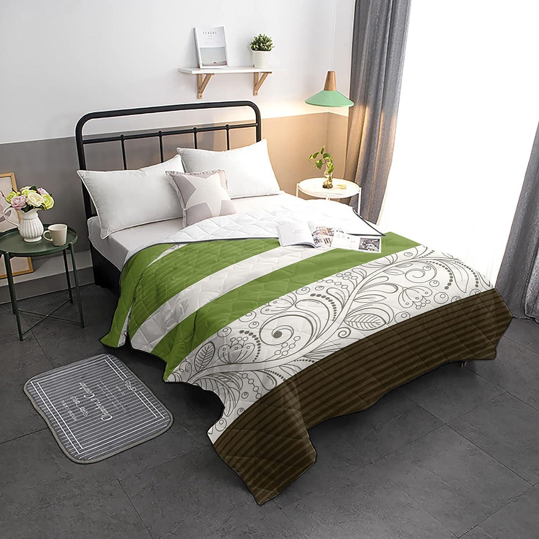 HELLOWINK Bedding Comforter Topics on TV Duvet Twin Lighweight Qu Size-Soft Popular brand
