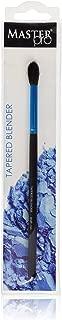 Royal & Langnickel Master Pro Tapered Blender