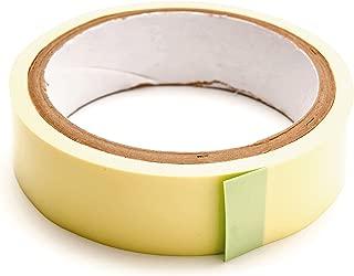 Stans Yellow Spoke Tape