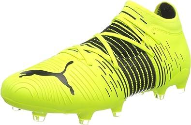 PUMA Men's Future Z 3.1 Fg/Ag Football Shoe