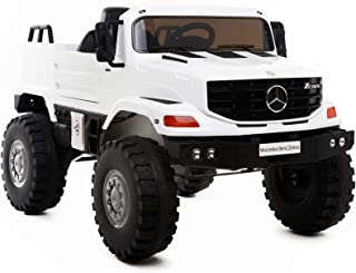 Best jeep power wheels with remote control for parents Reviews