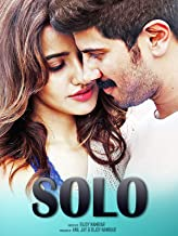 Best solo a star wars story star wars Reviews