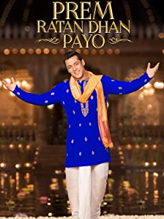 Best movie ratan dhan payo Reviews