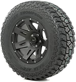 Best jeep tire and wheel packages Reviews