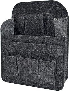 バッグインバッグ リュック インナーバッグ フェルト a4 b4 b5 縦 化粧ポーチ たて型 自立 大容量 iPad 小物収納ポーチ 防水 軽量 大きい 収納バッグ 旅行 通勤 通学