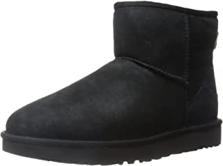 Women's Classic Mini Ii Winter Boot