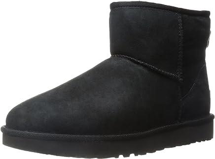 eeb5eb6cb8c Robert Wayne Footwear @ Amazon.com: UGG