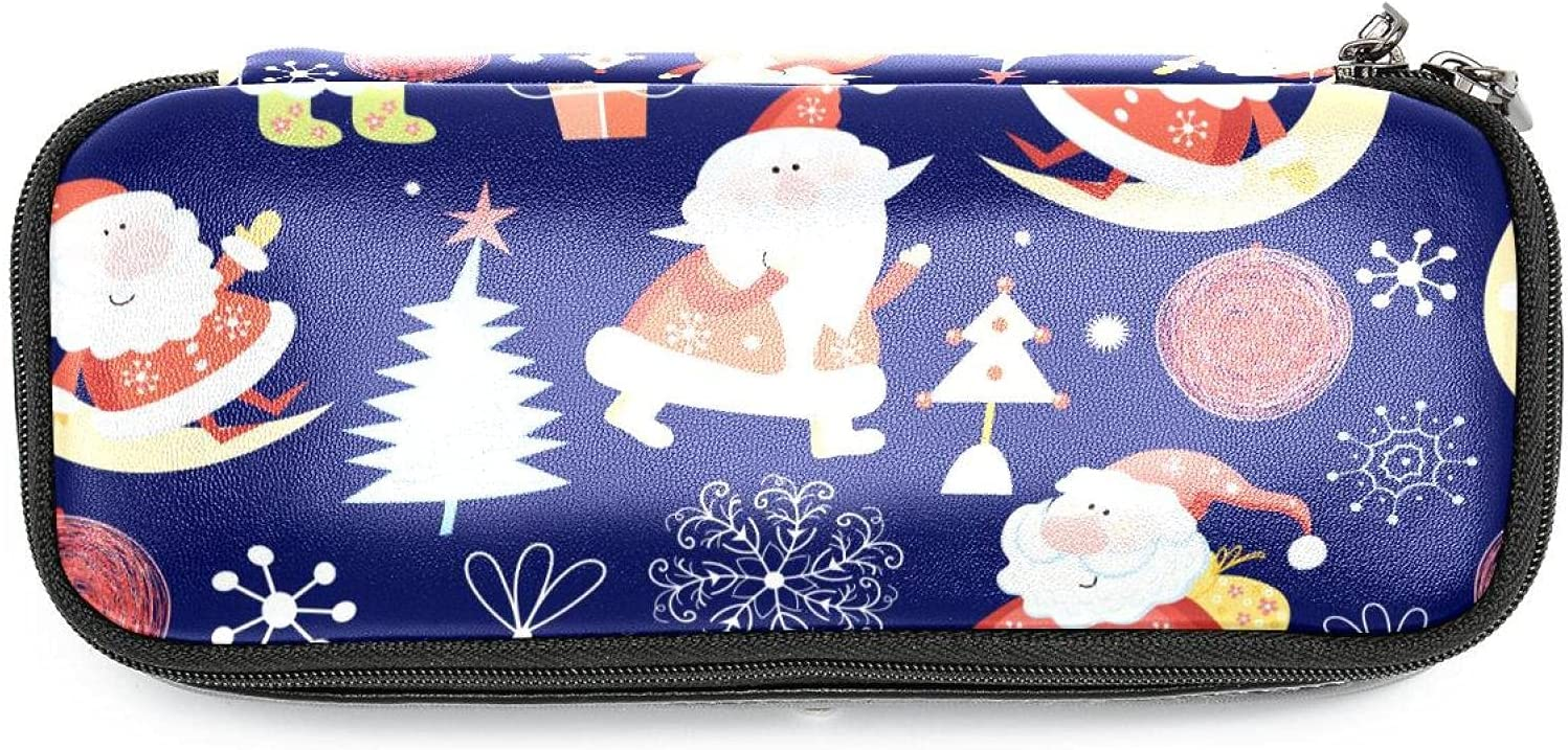 Stationery Portable Simple Pencil Bag Practical Max 55% OFF Durable Max 72% OFF Comp and