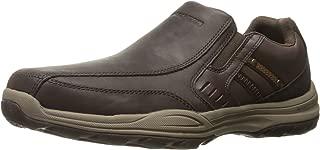 USA Men's Elment Brencen Slip-On Loafer