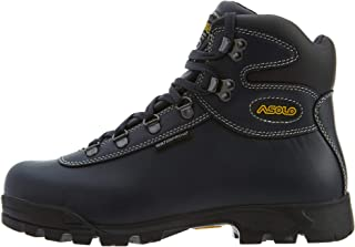 Asolo Hiking Boots Men