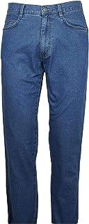 SEA BARRIER Jeans 450