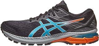 ASICS Men's GT-2000 9 Trail Running Shoes