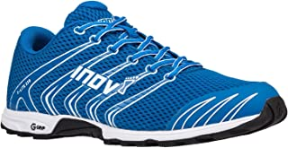 Inov-8 Women's F-Lite 230 Fitness and Cross Training Shoes, Black