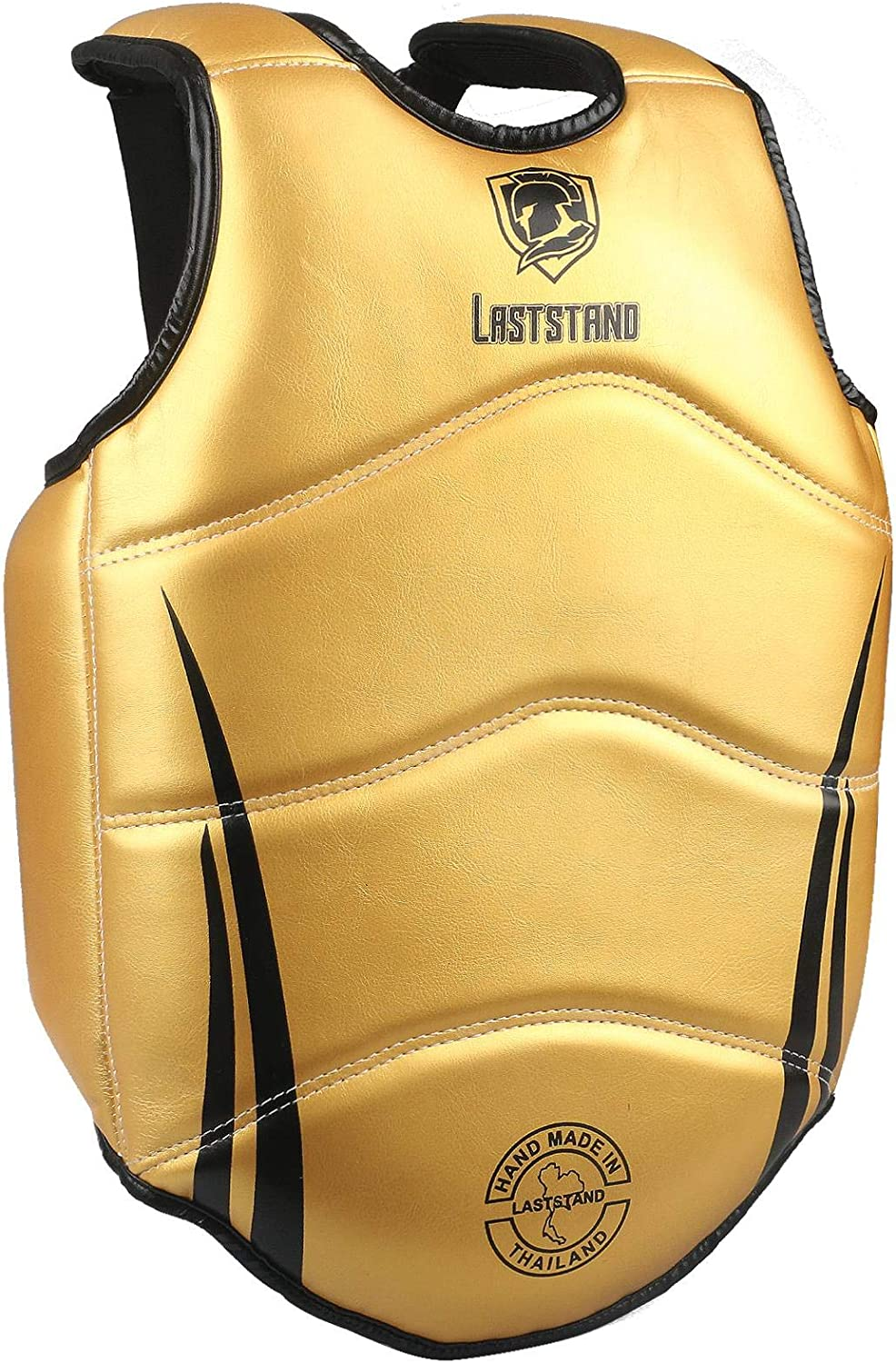 Special sale item ASTSTAND Chest Guard Boxing Fresno Mall Body Kickboxing Ar Martial Protector