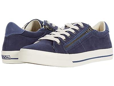 Taos Footwear Z-Soul