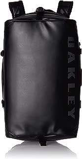 Unisex Training Duffel Bag