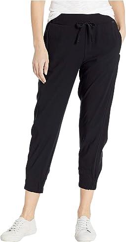 Beach Jogger Pants
