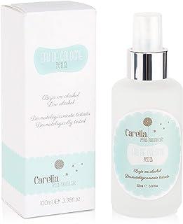 Carelia Petits - 110003 - Agua de Colonia - Eau de Cologne Carelia Petits 100 ml