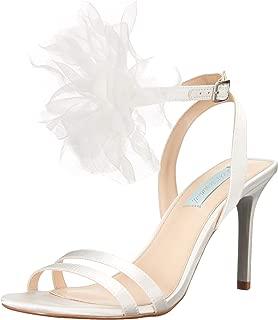Women's Sb-yasmi Heeled Sandal