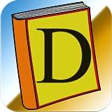 Spanish Dictionary - English To Spanish with Sound - 100% Free and Full Version - Diccionario español