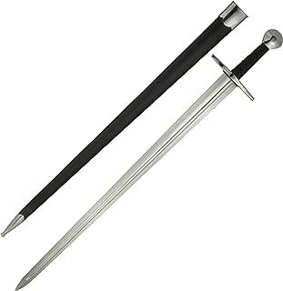 CAS Hanwei Marshall Sword