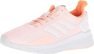 Women's Questar Ride W Running Shoe
