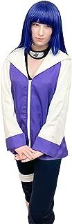 hinata cosplay outfit